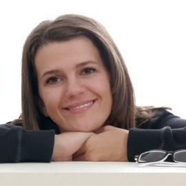 Selma Operschall